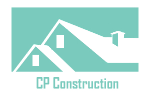Chris Pike Construction